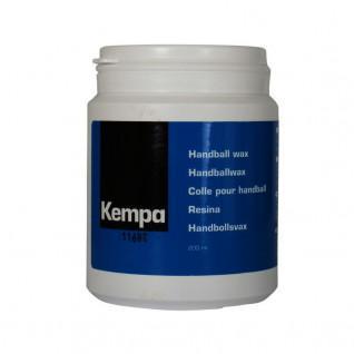 Resin 200ml Kempa