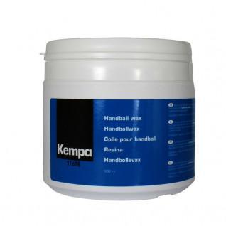 Kempa 500ml Resin