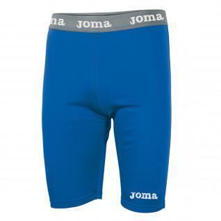 Shorts Joma Warmer