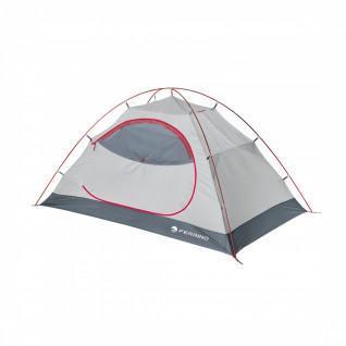 Tent Ferrino X2 inner pro
