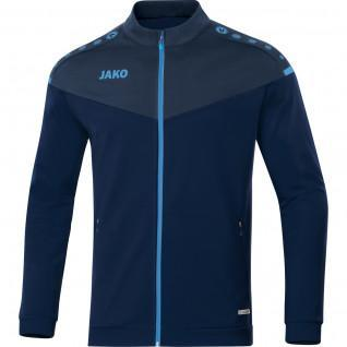 Jacket Jako polyester Champ 2.0