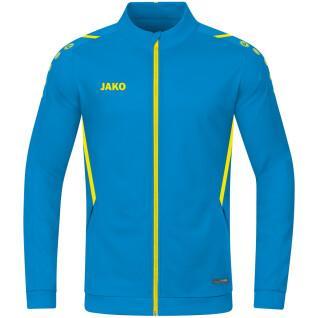 Junior Jacket Jako polyester Challenge