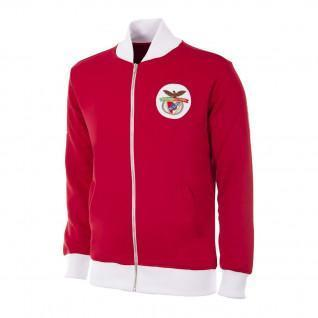 Copa Benfica Lisbon 1970's Jacket