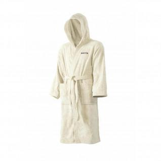 Bathrobe Macron Breeze