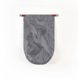Bag Ferrino waterproof