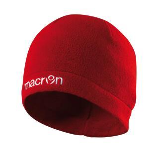 Bonnet Macron Zonda