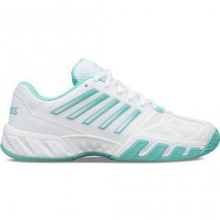 Women's shoes K-Swiss bigshot light 3