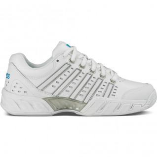 Women's shoes K-Swiss bigshot light ltr