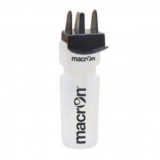 Batch 30 bottles Macron rugby