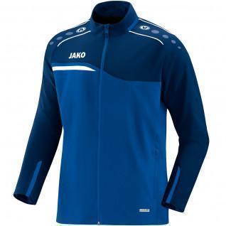 Jacket Jako leisure Competition 2.0