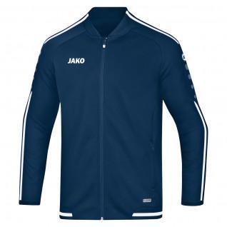 Jacket Jako leisure Striker 2.0