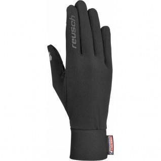 Gloves Reusch Meridial Touchtec