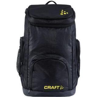 Bag Craft Transit Equipt 65 L