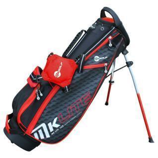 Children's tripod bag Mkids lite Standard 135cm