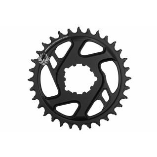 Tray Sram X-Sync Eagle cold forged 32T dm 3mm off bst