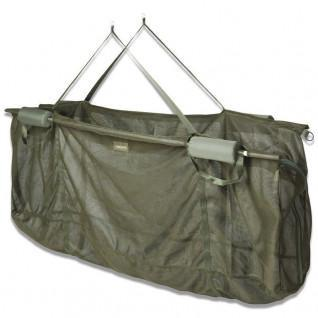 Weighing and storage bag Trakker Sling V2