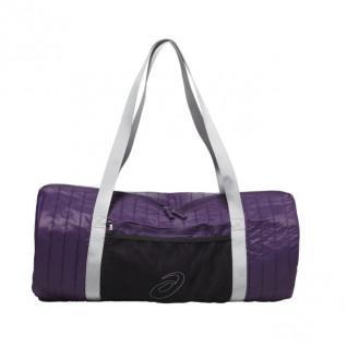 Gym Bag Essentials Asics Foldaway