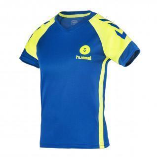 Jersey Junior Hummel Campaign [Size 10years]