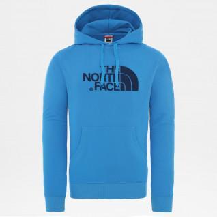 Lightweight hoodie The North Face Drew Peak