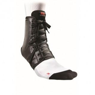 McDavid Ankle with laces with inserts
