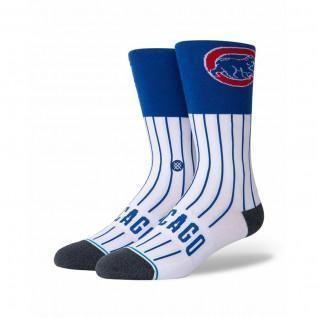 Socks Chicago Bears