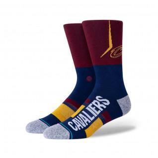 Socks Cleveland Cavaliers