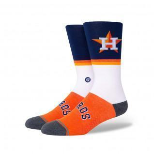 Socks Houston Astros