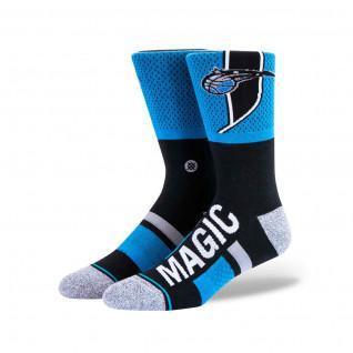 Socks Orlando Magic [Size 43/46]