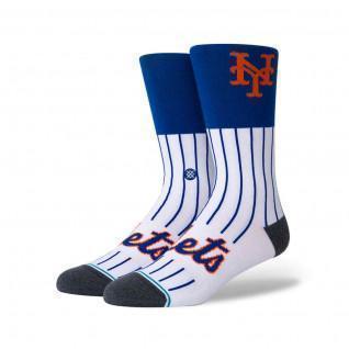 Socks New York Mets