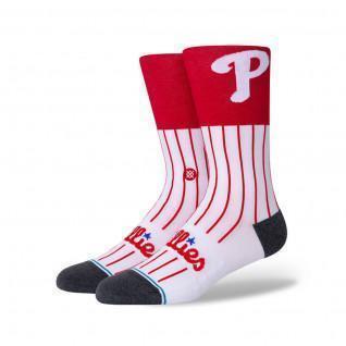 Socks Philadelphia Phillie