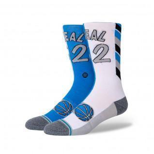 Socks NBA O'Neal