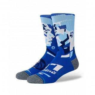 Socks NBA Doncic