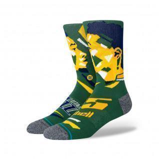 Socks NBA Mitchel [Size 43/46]
