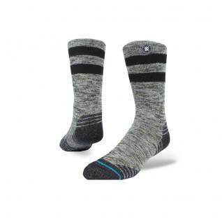 Socks Stance Camper