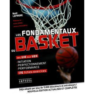 Basketball Fundamentals (new edition)