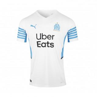 Home jersey om 2021/22