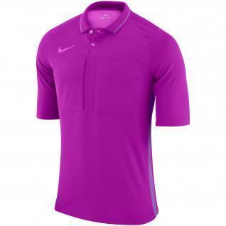 Referee jersey Nike Dry