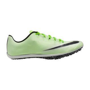 Shoes Nike Zoom 400 Track Spike