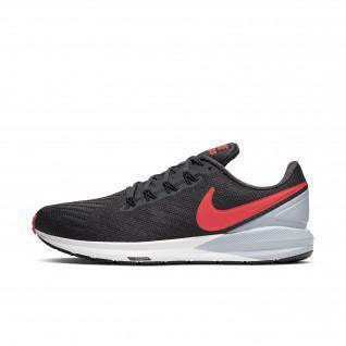 Shoes Nike Air Zoom Structure 22 [Size 41]