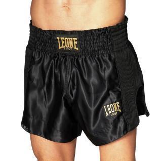 Boxing shorts Leone kick thai essential