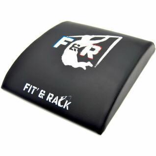 Abmat Fit & Rack