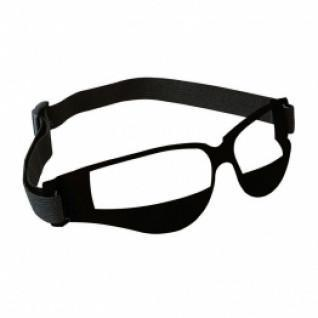 Tremblay safety goggles