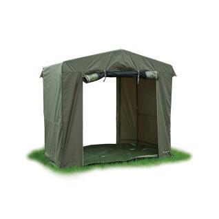 Carp Shelter Spirit Out House XL