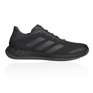 adidas Adizero Fastcourt Handball Shoes
