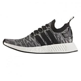 adidas NMD R2 W PK Sneakers