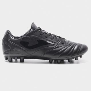 Joma Aguila AG 821 Shoes