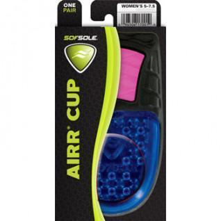 Women's Sof Sole Airr Cup