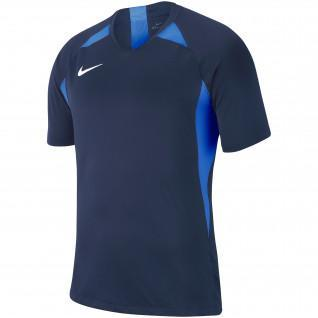 Children's training jersey Nike Dri-FIT Striker V
