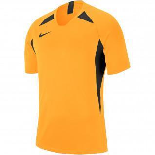 Jersey Junior Nike Dri-FIT Striker V