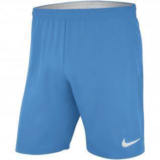 Shorts Nike Dri-FIT Laser IV